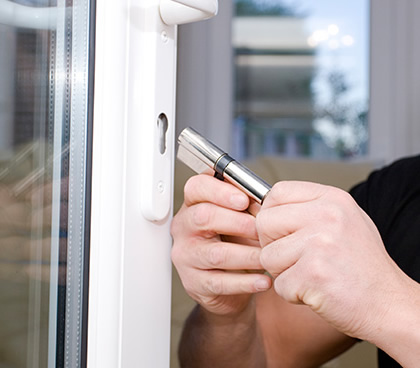 Local Locksmith Lucan