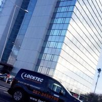 locktec-blanchardstown-centre-liberty-insurance