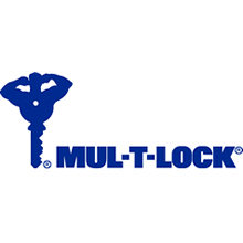 Mul-T-Lock Lock Repair & Replacement
