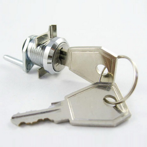 Replacement Cabinet Locks Dublin