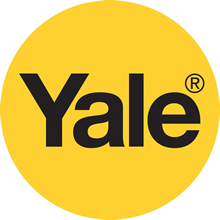 Yale Locks Logo